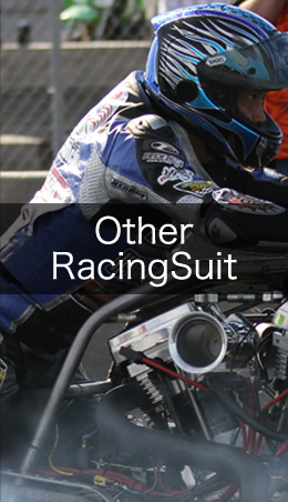 Other RacingSuit